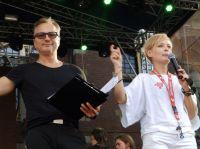 fot. Agnieszka Perzyńska