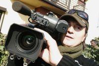 Warto kochać 2007 fot. Krzysztof Czajka