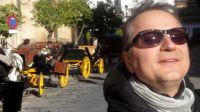 Andaluzja 2013