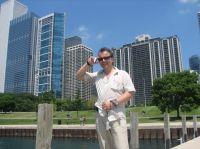 USA Chicago 2010