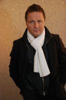 Sesja 2009 fot. Studio Addonix