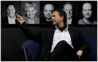 Sesja 2010 fot. Irek Dorożański