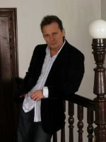 Sesja 2007 fot. Ryszard Perzyński