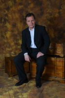 Sesja 2007 fot. Dariusz Stawski