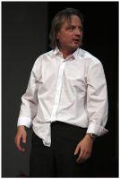 Testosteron 2006 fot. Tomasz Wójcik