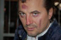 Pomsta 2009 fot. Aleksandra Szewczyk