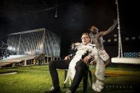 Jasiu albo polish joke - fot. materiały Teatru Nowego